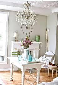 wholesale shabby chic home decor shabby chic home decor abundantlifestyle club