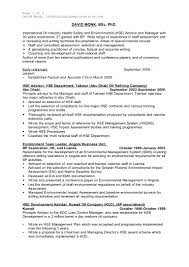 Transportation Security Officer Resume See My Cv Here