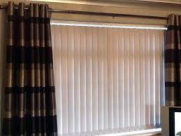 Hanging Curtains With Lovely Hanging Curtains Vertical Blinds Hanging Curtains