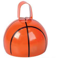 basketball party supplies wholesale basketball party supplies wholesale basketball party
