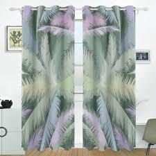 vintage room divider online get cheap tropical room divider aliexpress com alibaba group