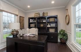 home offie office wainscoting ideas astonishing home office images also