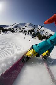 97 best hello winter images on pinterest skiing photos of and