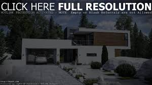 house plans contemporary home designs floor plan best modern
