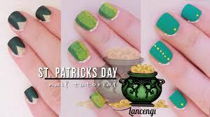 easy to do nail polish designs images nail art designs