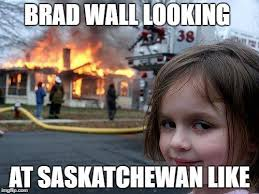 Brad Meme - brad wall meme stash home facebook