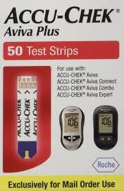 ls plus open box coupon amazon com accu chek aviva plus mail order test strips 50 count box