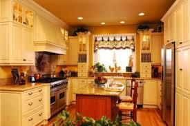 17 country french galley kitchen designs for small kitchens the