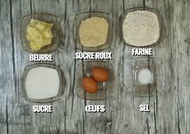 comment cuisiner du lapin la recette facile des sablés lapin en vidéo cosmopolitan fr
