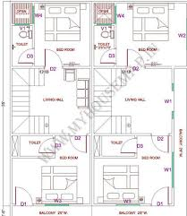 my house plan house plan house construction services my house map jaipur