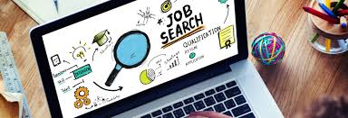 Posting Resume Online by How To Find A Job Online Online Job Searched2go Blog