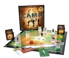 thanksgiving mahjong free online amazon com camp board game toys u0026 games