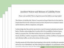 product liability disclaimer template miss mary use at your
