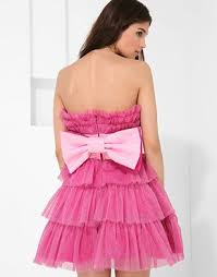 191 best fairytale pink dresses images on pinterest pretty