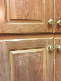 how to use gel stain on cabinets question re gel stain for vinyl wrapped cabinet hometalk