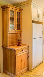 stupefying hoosier cabinet decorating ideas