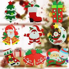 wholesale christmas decorations china wholesale christmas ornaments china wholesale christmas