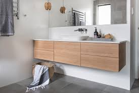 German Bathroom Cabinets Get Inspired With Home Design And - German bathroom design