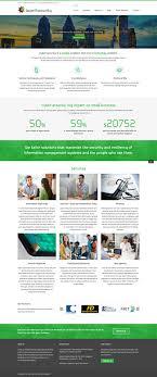 design management richmond va caitlin hathaway an award winning print and web designer and