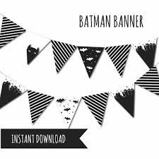 halloween mask vine paper trail design free batman mask template free batman