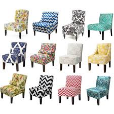 Pier One Accent Chair Decorative Armchair Pier One Accent Chair Facil Furniture Eftag