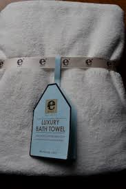 e body luxury bath towel review u2013 heavenly cleanin u0027 up