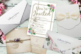 personalised wedding backdrop uk special offer on personalised wedding stationery by paper themes
