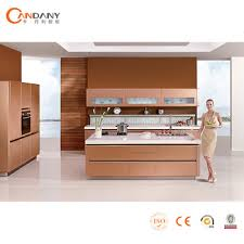 Used Kitchen Cabinets Craigslist by Used Kitchen Cabinets Craigslist Foshan Furniture Kitchen Cabients