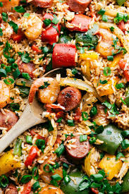 cbell kitchen recipe ideas 108 best jambalaya images on rezepte cooking food and