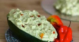recettes de cuisine antillaise recettes de cuisine antillaise idées de recettes à base de