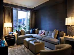 Bedroom Ideas Using Duck Egg Blue Blue And Grey Living Room Ideas Fionaandersenphotography Com