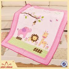 Silk Crib Bedding Set List Manufacturers Of Cheap Bedding Baby Buy Cheap Bedding Baby