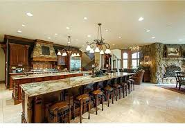kitchen islands with seating for 6 kitchen island designs with seating for 6 kitchen island with
