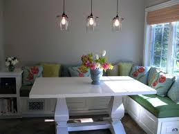 kitchen bench seating ideas built in kitchen seating subscribed me