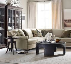Transitional Style Furniture - transitional style living room furniture facemasre com