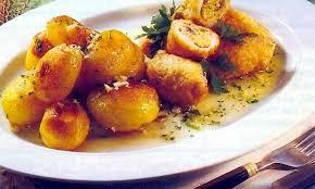 recette de cuisine portugaise recette de cuisine portugaise idées de design moderne