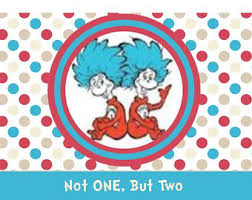 thing 1 and thing 2 baby shower thing 1 and thing 2 invitations baby shower yourweek d5e851eca25e