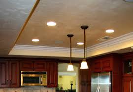 drop down lights for kitchen drop down lighting kitchens xx12 info with and wooden paneling ideas