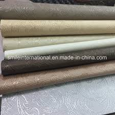 Materials For Upholstery For Upholstery Guangzhou Smile International Trade Co Ltd