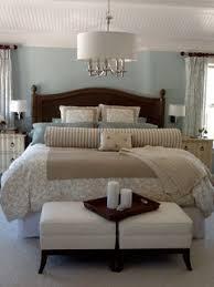 Cape Cod Retreat HomeThe Color In This Room Is Benjamin Moore - Cape cod bedroom ideas