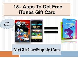 play egift 137 best itunes gift card images on itunes gift cards