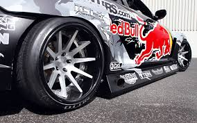 red bull motocross race mazda rx 8 red bull racing car wallpaper http www gbwallpapers