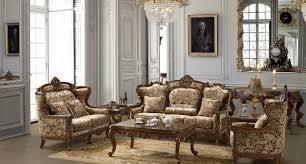elegant sofas living room elegant sofas living room image