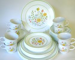 Corelle 76 Piece Dinnerware Set 48 Pc Corelle