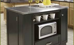 discount kitchen island 23 best photo of discounted kitchen islands ideas fight for