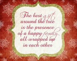 quotes cards family top merry family quotes