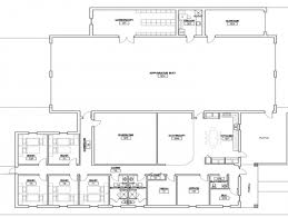 Fire Station Floor Plans Central County Proposes New Fire Station In St Peters Local