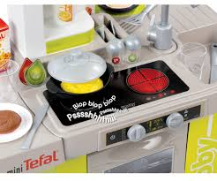 cuisine tefal touch tefal studio kitchen xl kitchens and accessorises play