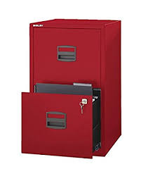 amazon two drawer file cabinet amazon com bisley two drawer steel home filing cabinet cardinal