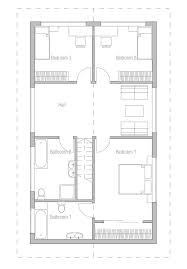 Floor Plans Minecraft 29 Best Small House Designs Images On Pinterest Architecture